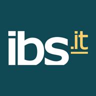 www.ibs.it