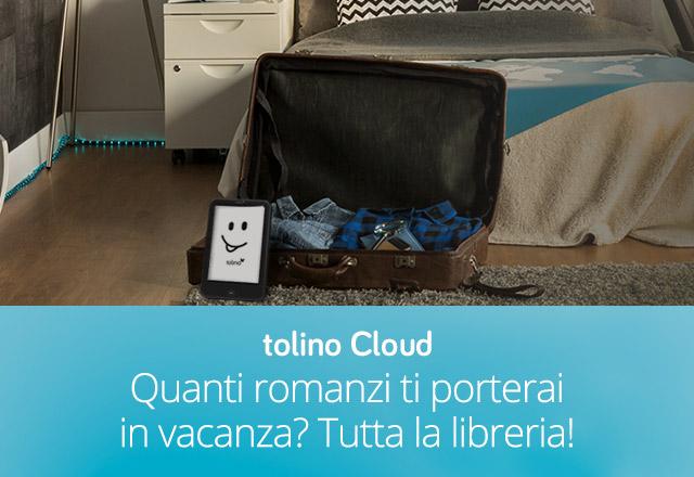 IMG Ereader CloudVacanza Mobile