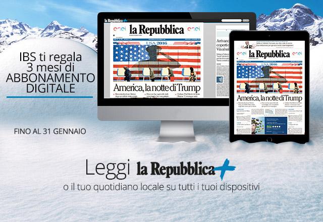 IMG IBS RepubblicaNov2016 Mobile