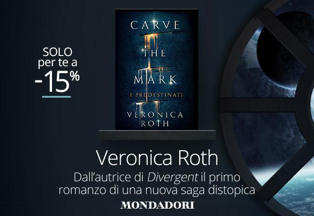 Roth - Carve the mark