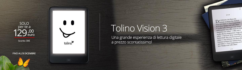 IMG Slideshow TolinoVision3 a 129 euro