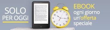 Banner eBook Solo Per Oggi