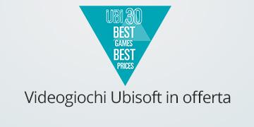 Immagine di videogiochi