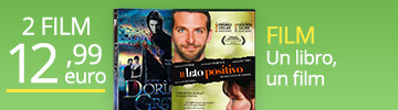 Bannerino Film Piccoli Tesori Cinema