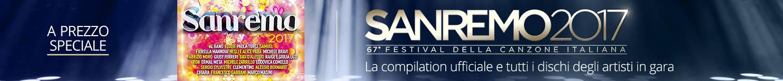 Sanremo2017 250
