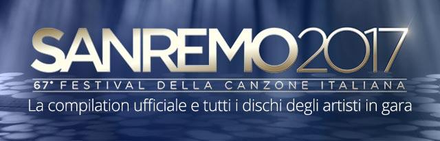 Sanremo2017 250 Mobile