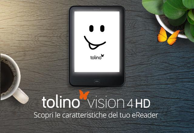 IMG TolinoVision4HD Modello Mobile