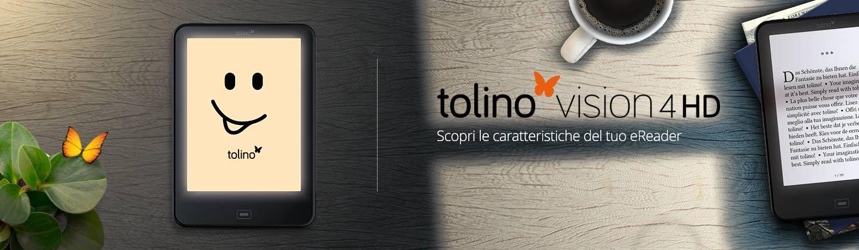IMG Slideshow TolinoVision4HD Modello