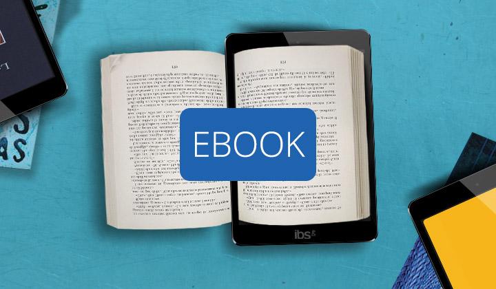 18app ebook