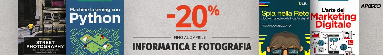 Apoge -20%