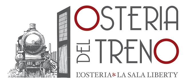 IMG OsteriaTreno_Logo_Mobile