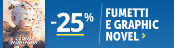 Tunuè -25%