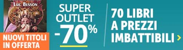 70 Outlet -70%