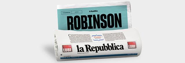 IMG Robinson Box