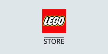 Immagine di offerte-giochi-giocattoli/