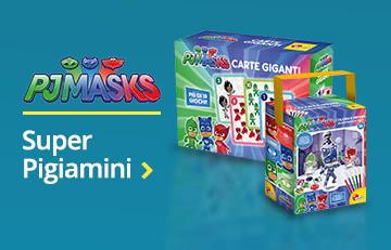 Immagine di giochi-giocattoli