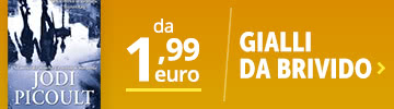 Gialli EO eBook dada 1,99 euro