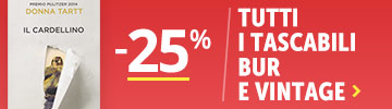 Bur -25%