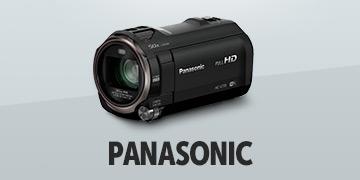 Immagine di foto-e-videocamere