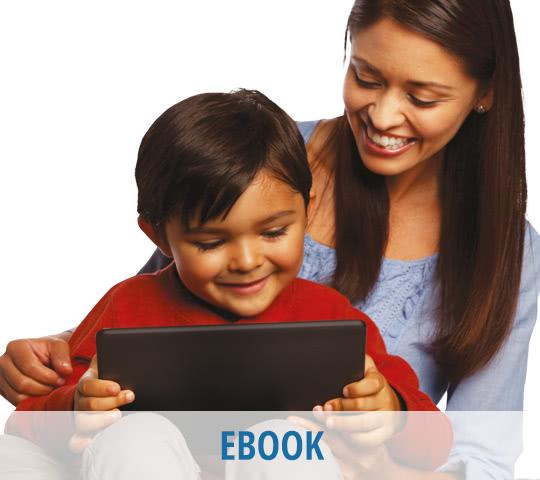 Disney Shop - eBook
