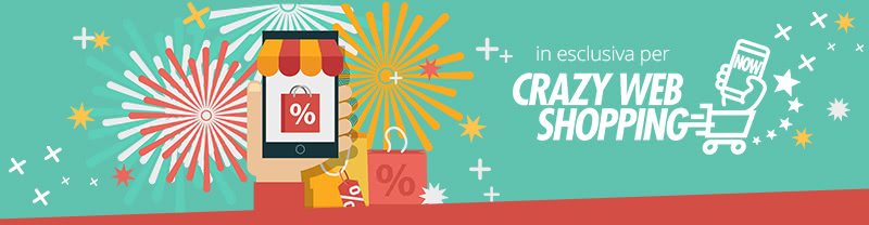 IMG CrazyWebShopping Mobile