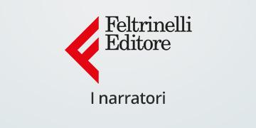 Immagine di ebook