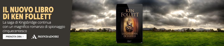 Ken Follett