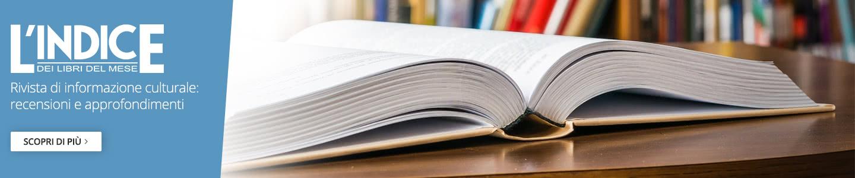 Indice dei libri del mese