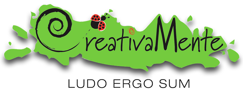 Logo Creativamente