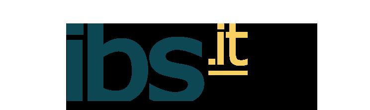 Risultati immagini per logo ibs