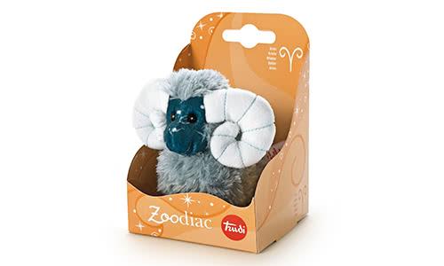 Varie - Zoodiac