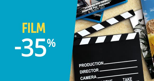 IMG SaldiEstate2017 BoxFilm
