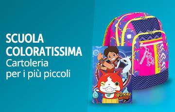 Immagine di offerte-cartoleria-scuola/