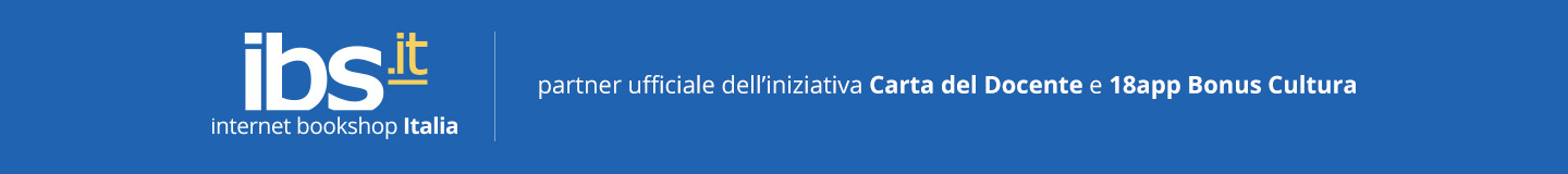 IBS partner ufficiale