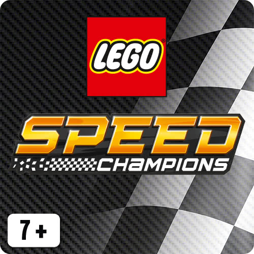 Img_Giochi_Slide_SP_LegoShop_Speed