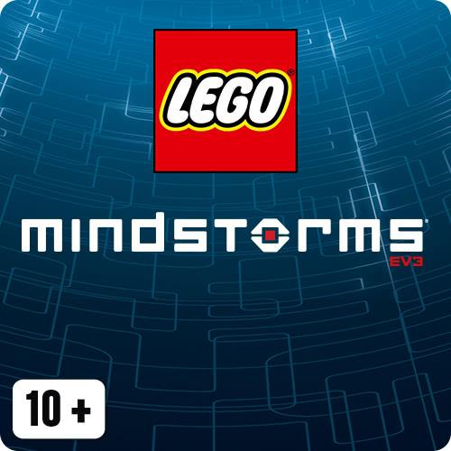 Img_Giochi_Slide_SP_LegoShop_Mindstorm
