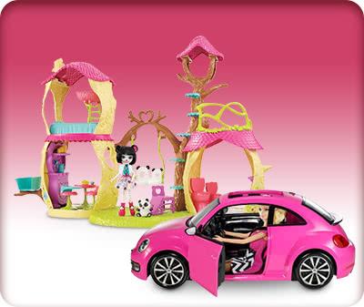 IMG_SP_GiocareInCasa_barbie