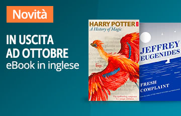 Immagine di ebook-inglese