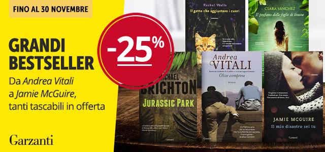 Libreria ibs vendita online di libri italiani for Libri acquisto online sconti