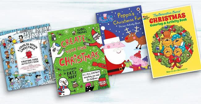 Estremamente Libri in inglese per bambini e ragazzi CS55