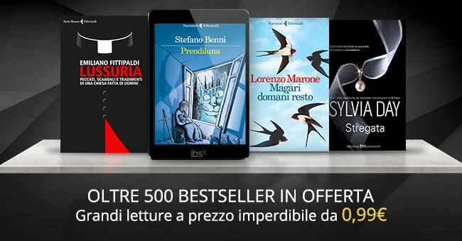 Volevo Solo Averti Accanto Epub Download Books hardware kombat grado schindler