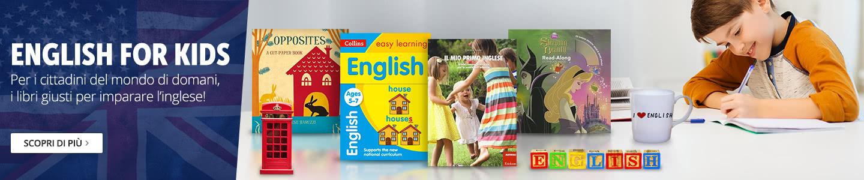 English For Kids!