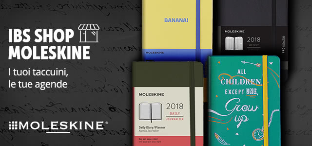 Shop Moleskine