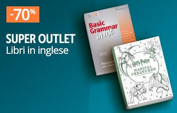 Immagine di offerte-libri-inglese/