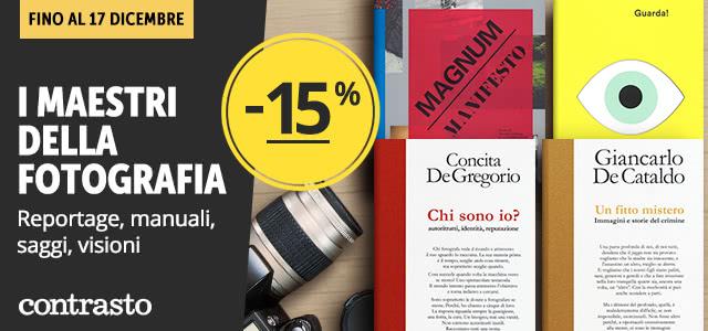 Libri contrasto -15%