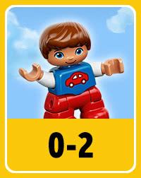 IMG lego shop eta 1-4