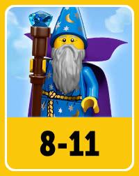 IMG lego shop eta 9-11