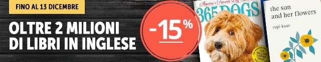 Tutto il catalogo -15%