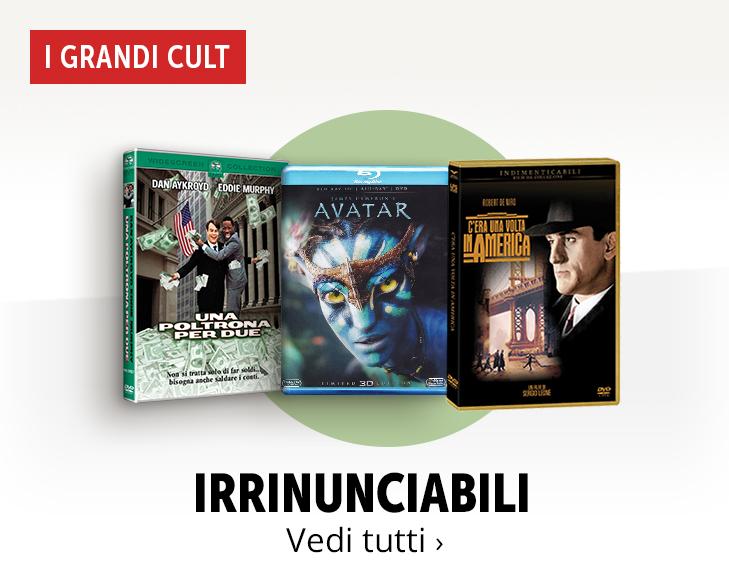 Film Cult