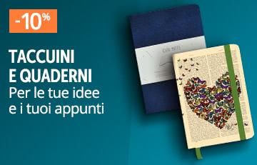 Immagine di cartoleria-scuola